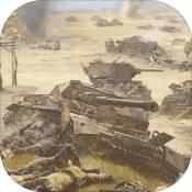 二战坦克指挥官 2020.1.0