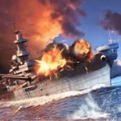 第七舰队ios版 2.0