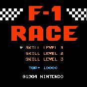 F1赛车bt破解版