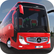 公交车模拟器Ultimate