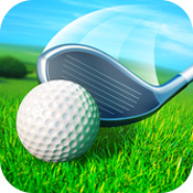 GolfStrike