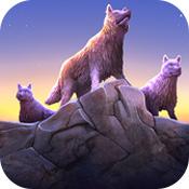 狼模拟器进化安卓下载