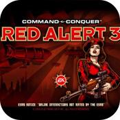 红警3手机版ios最新版