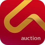 阿里拍卖app官方网站房产
