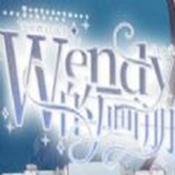 Wendy的画册