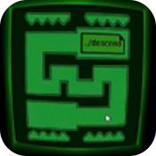 恐怖迷宫游戏手机版