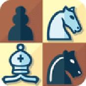 国际象棋大师H5