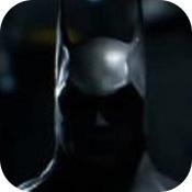 蝙蝠侠1989手游