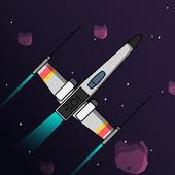 太空德克斯