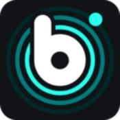 波点音乐app下载