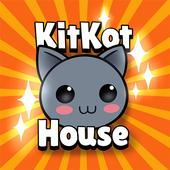 KitKot House