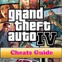 GTA IV 游戏指引 v1.1