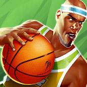 篮球明星争霸战ios版安卓下载