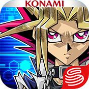 游戏王:决斗链接下载
