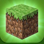 我的世界 专业版 Minecraft Explorer Pro