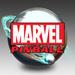 漫威弹珠台 Marvel Pinball