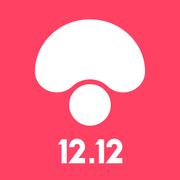 蘑菇街app