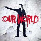 阴尸路:我们的世界