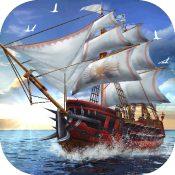 航海与家园 1.4.6