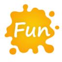 玩美Fun 1.16.1