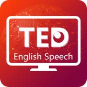 TED演讲 1.0