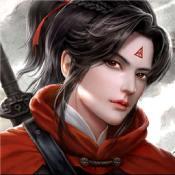 古剑飞仙果盘版 1.20200518.211