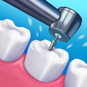 牙医也疯狂国际版 0.3.6