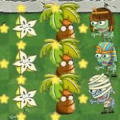 植物大作战二