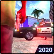 纽约警察帮派战争大通ios版