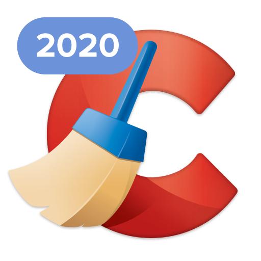 CC清理器