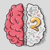 最强大大脑2破解版