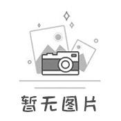 蜀境传说官网正式版