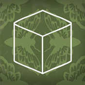 CubeEscapeParadox