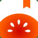 蜜蜂加速器