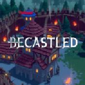 Becastled手机版