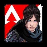 apex英雄手游