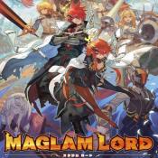 Maglam Lord手机版