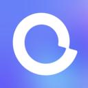 阿里云网盘下载app