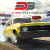 Drag Battle 2