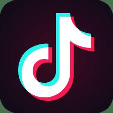 TikTok全功能版