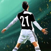 足球杯2021