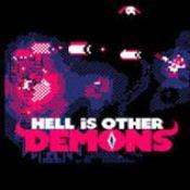 地狱既恶魔手机版