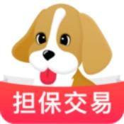 宠物市场app下载