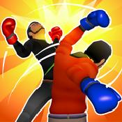 拳击冲刺3D