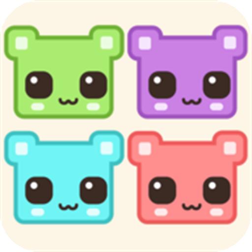 Picopark游戏下载