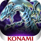 游戏王MasterDuel