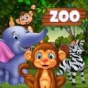 假装野生动物园之旅ios版