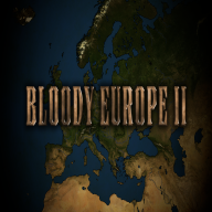 文明时代2血腥欧洲破解版