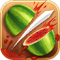 水果忍者官方中文版