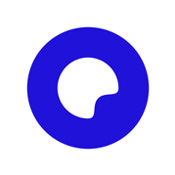 夸克浏览器怎么开启或关闭滑屏 夸克浏览器开启或关闭滑屏方法介绍